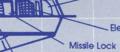 Bp-missilelockscimitar.png