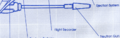 Bp-neutrongunrapier.png