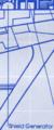 Bp-shieldgeneratorhornet.png