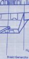 Bp-shieldgeneratorraptor.png