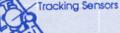 Bp-trackingsensorshornet.png