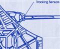 Bp-trackingsensorsrapier.png