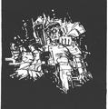Burton-turret-combat.png