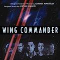CD-WingCommander-180.jpg