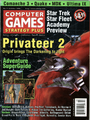 CGSP Oct-1996 Cover.png
