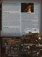 CGSP Oct-1996 Page 02.png