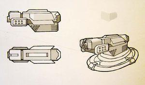 Cannon 01 Lee.jpg