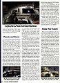 Cdrome1994september3.jpg