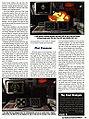 Cdrome1994september4.jpg