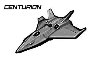 Centurion- ms.jpg