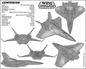 Centurion modelsheet.jpg