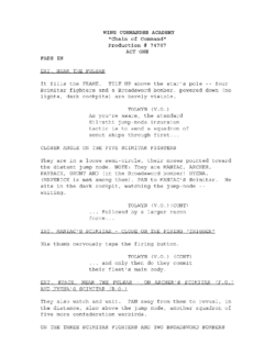 Chain of command script 4-18-96 cover.png