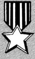 Cm-silverstar.png