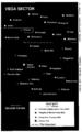 Cm-vegasectormap.png