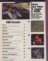 Computer Game Review August 1994-Index.png