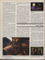 Computer Game Review August 1994-Page82.png