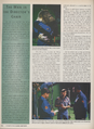 Computer Game Review August 1994-Page84.png
