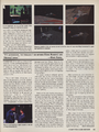 Computer Game Review August 1994-Page85.png