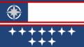 Confederation-Flag.png
