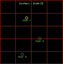 Crab-12.png
