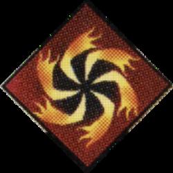 Darket Fireclaw's Avenger.png