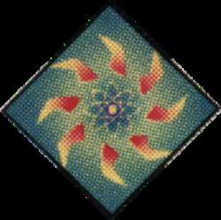 Drakhai Dralthi Atomic Claw.png