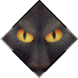 Dralthi Night Prowler.png