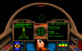Epee Cockpit.png