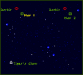 Epsilon-wing-dakota.png