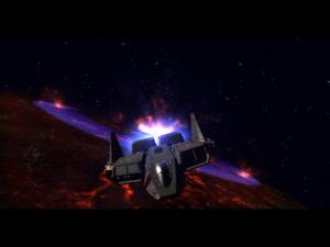 Excal-kilrah-bomb.png