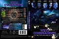 Fanmade DVD cover.jpg