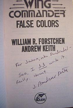 Fc-autograph.jpg