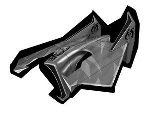 Fighter kilrathi 01 s.jpg