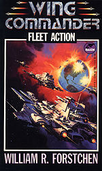 Fleetaction high.jpg