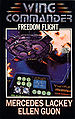 Freedomflight high.jpg