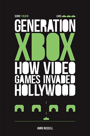 GenXbox-cover.jpg