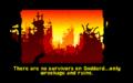Goddard-wreckage.png