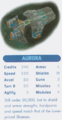 Guideposter-aurora.png