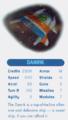 Guideposter-danrik.png