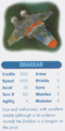 Guideposter-drakkar.png