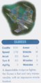 Guideposter-duress.png