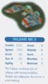Guideposter-faldarimkii.png