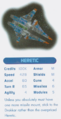 Guideposter-heretic.png