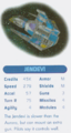Guideposter-jendevi.png