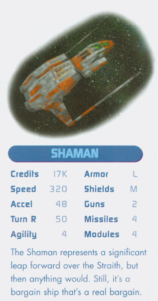 File:Guideposter-shaman.png