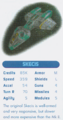 Guideposter-skecis.png