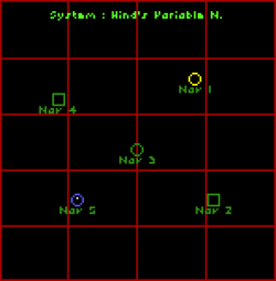 Hind's Variable N..png