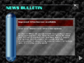 Improved Afterburner available.png