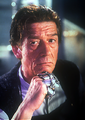 JOHNHURT.png