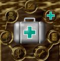Medi Kit.png
